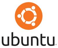 ubuntunew