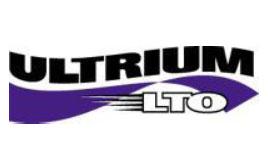 LTO-6 Ultrium