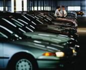 ventas coches