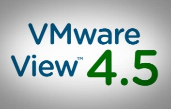 vmware-view-45