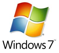 Windows 7 atrae a cada vez más usuarios y ya domina el 27,92% del mercado