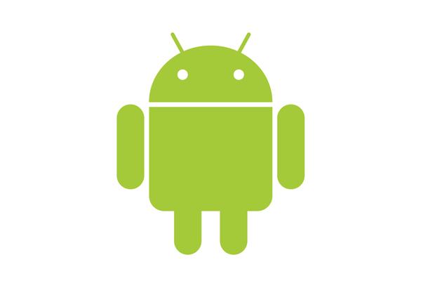 Android en números