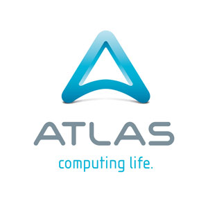atlas_main